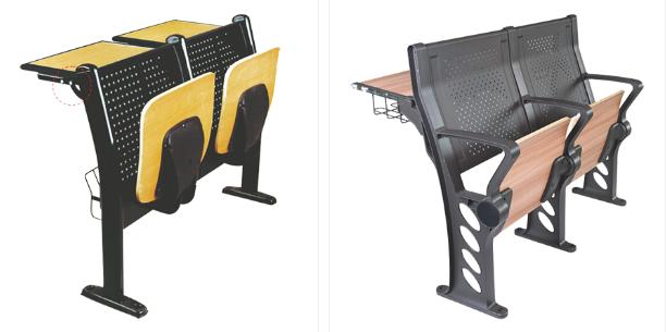 平麵階梯教學椅係列1.png
