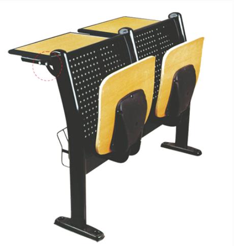 平麵階梯教學椅係列.png