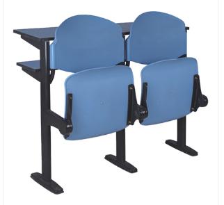 平麵階梯教學椅係列2.png