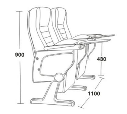 軟座椅係列1.png