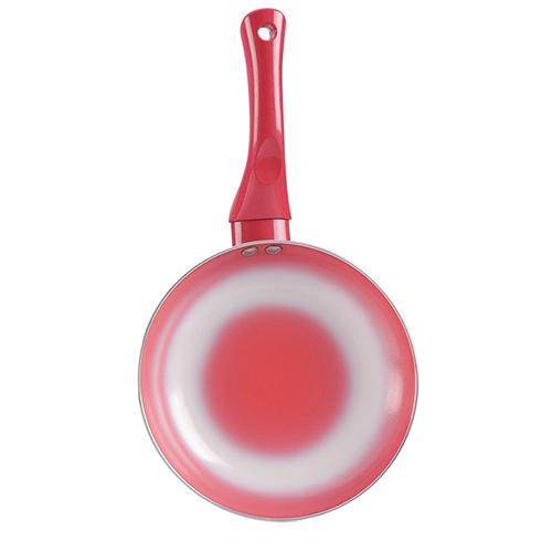 双色陶瓷煎盘-HFR-04
