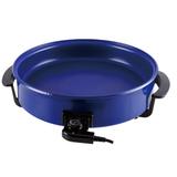 电烤盘-HS-PP02