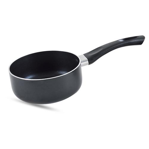 奶锅-HM-02