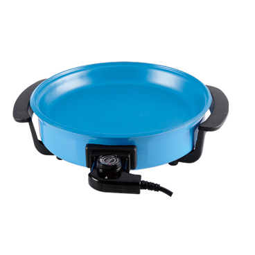 电烤盘-HS-PP03