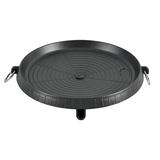 压铸烤盘 -HDB-01