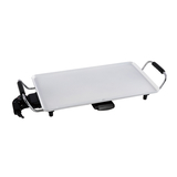 电烤盘 -HS-EG01
