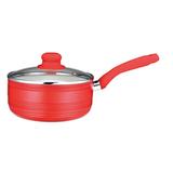沸水加热袋装牛奶或存隐患 奶锅加热最适宜