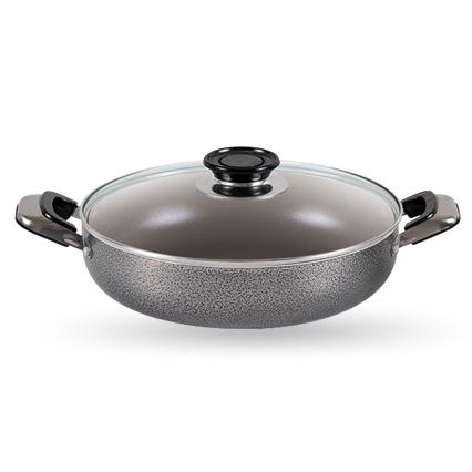 汤锅-HP-06low-pot