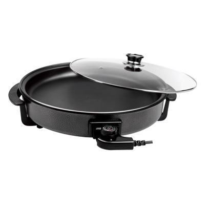 电烤盘-HS-PP01