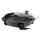 电烤盘 -HS-PP01