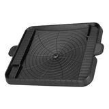 压铸烤盘 -HDB-02