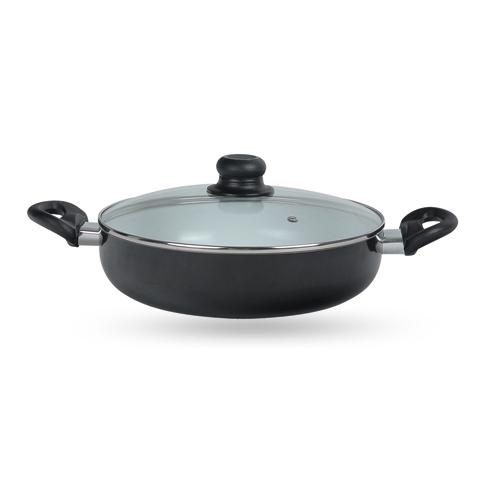 汤锅-HP-07low-pot