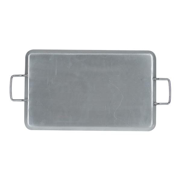长烤盘-HX-2118