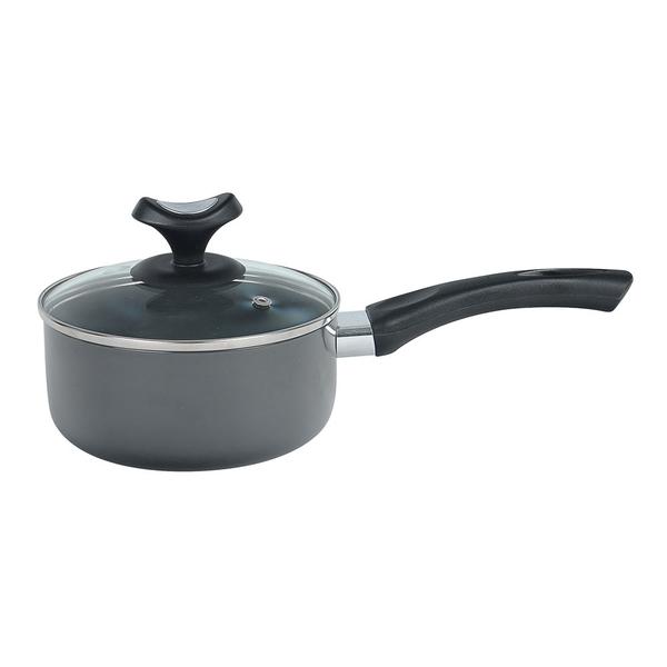 奶锅-HX-3024