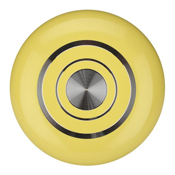 煎盘-HX-2040