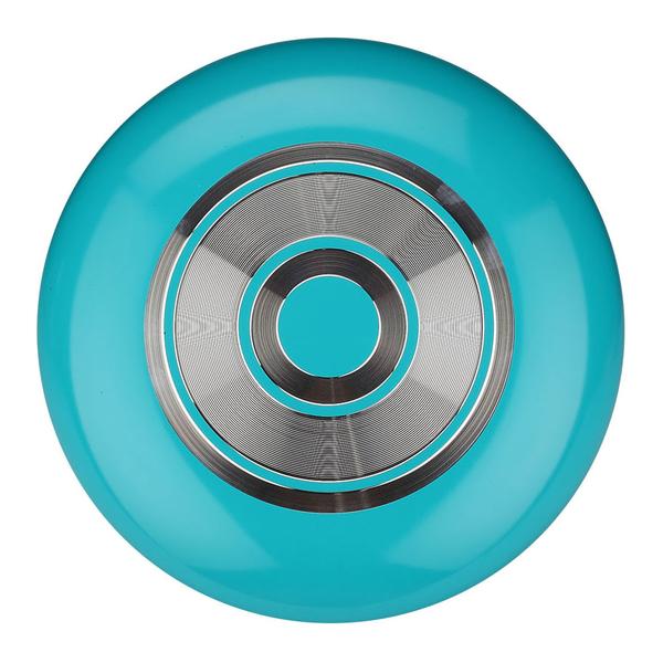 煎盘-HX-2036
