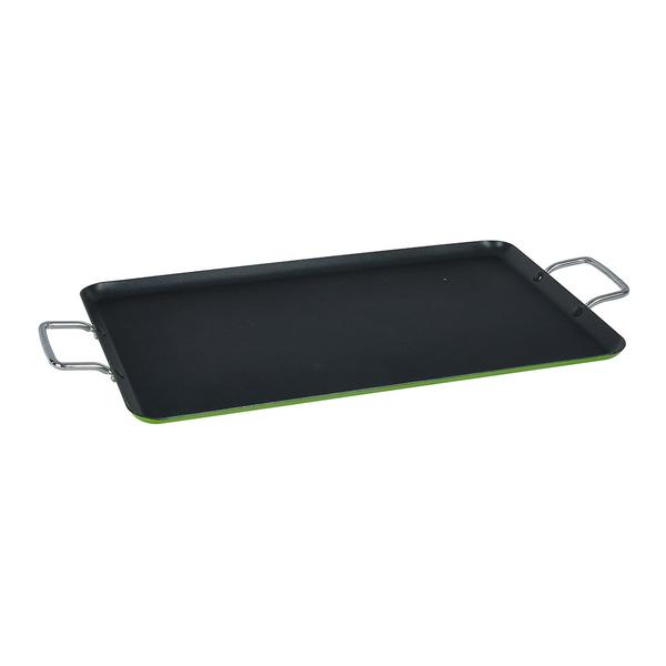 长烤盘-HX-2115