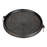 烤肉盘-HX-8014