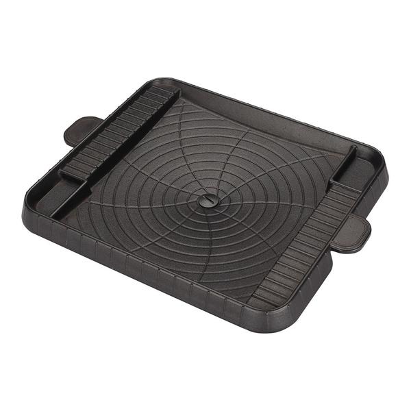 烤肉盘-HX-8013