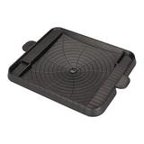 烤肉盘 -HX-8013