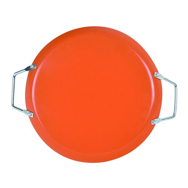 披萨盘-HX-2073