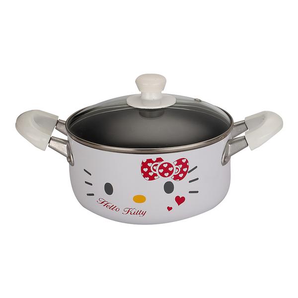 汤锅-fen05