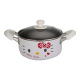 汤锅 -fen05