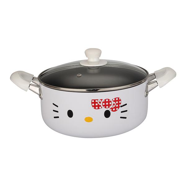 汤锅-fen03