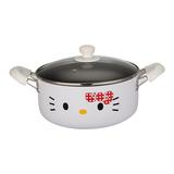 汤锅 -fen03