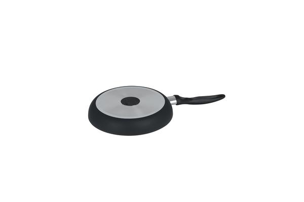 双面扣-HX-2105