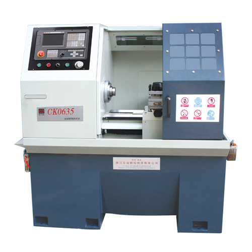CK0635-CK0635