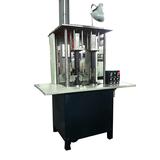 圆周焊机 -圆周焊机
