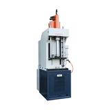 液压机 -液压机