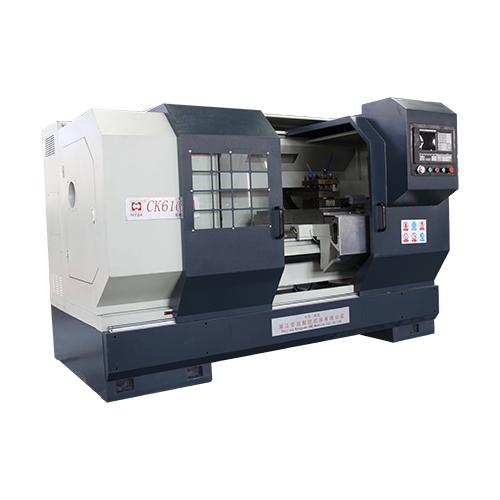 CK6160A -CK6160A