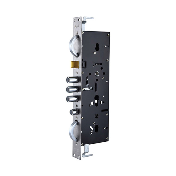 锁体 Y6800