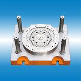 电机冲片精密复合模 -360(Y3-225-8P)
