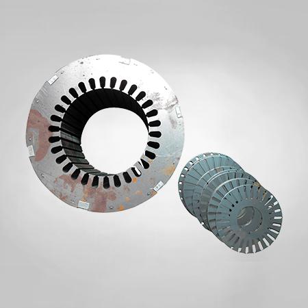Y132水泵电机-