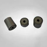 电机铁芯 -RC-007