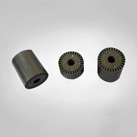 电机铁芯-RC-007