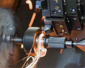 如何对金属钢丝绳进行超声波技术处理?