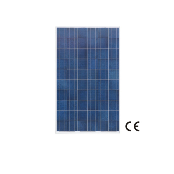 太阳能电池组件 光伏科技