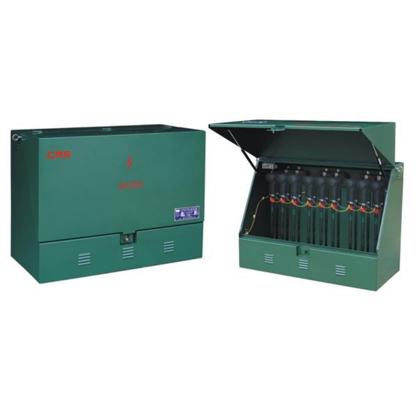 12kV户外高电压电缆分接箱系列 126kv