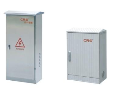 DFW-0.4低压电缆分支箱 高低压成套开关设备