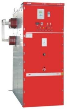 KYN28A-24型户内交流金属铠装移开式封闭开关设备 高低压成套开关设备