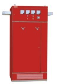 GGD型交流低压配电柜 高低压成套开关设备