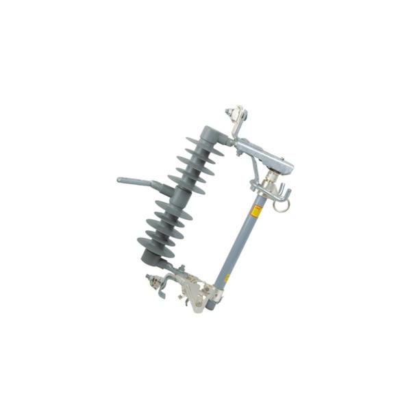 12kV跌落式熔断器系列 熔断器
