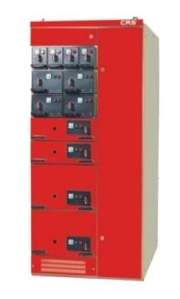 GCS型低压抽出式开关柜 高低压成套开关设备