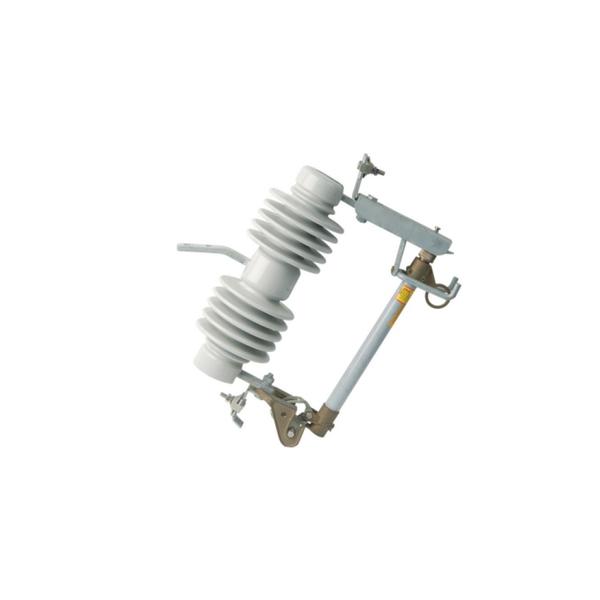 33-40.5kV喷射跌落式熔断器 熔断器