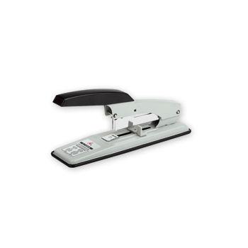 重型订书机-SC-L-120A