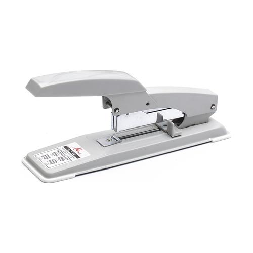 重型订书机-SC-L-120重型